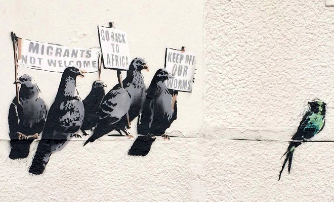 Large_britain_banksy