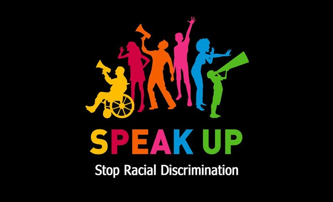 Large_speak-up-stop-racial-discrimination-international-day-for-the-elimination-of-racial-discrimination
