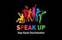 Medium_speak-up-stop-racial-discrimination-international-day-for-the-elimination-of-racial-discrimination
