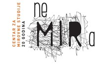 Medium_20_godina_nemira__logo_web