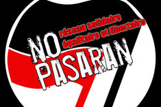 Medium_reseau_no_pasaran_by_maextasia